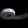 Öntapadó gumicsík  60mm