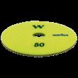 Dia-Rekolux Plus 100mm