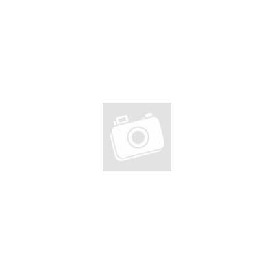 Bronz váza 2471