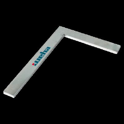 Acél derékszög  300x180mm