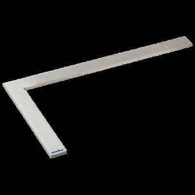 Acél derékszög 500x280mm