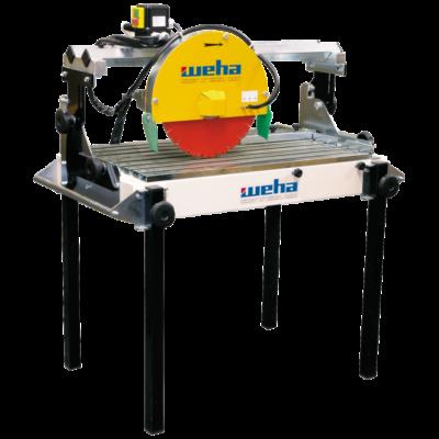 Suprax Plus vágógép 2000 mm