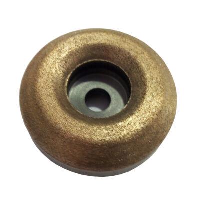 Easybevel-hez szinterezett kerámia csiszoló 50mm